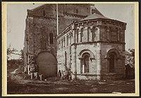 Basilique Notre-Dame-de-la-fin-des-Terres de Soulac - J-A Brutails - Université Bordeaux Montaigne - 0933.jpg