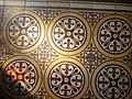 Basilique Notre-Dame d'Alençon, mosaïques 3.jpg