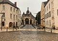 Basilique Notre-Dame de Beaune en janvier 2021.jpg