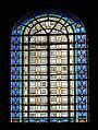 Basilique Notre-Dame de la Daurade, vitrail.jpg