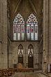 Basilique Saint-Urbain de Troyes, Interior, North-West 140509 3.jpg