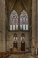 Basilique Saint-Urbain de Troyes, Interior, North-West 140509 3.jpg