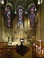 Basilique St-Nicolas Nantes chapelle5.jpg
