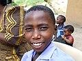 Basotho schoolboy.jpg