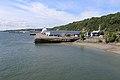 Bassin Brown Québec 04.jpg