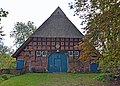 Bassum 25100700043 Hollwedel Möhlenhof2.jpg