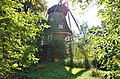 Bassum 25100700082 Windmühle Kätingen.jpg