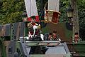 Bastille Day 2014 Paris - Motorised troops 067.jpg
