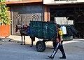 Basurero Juchitán de Zaragoza.jpg