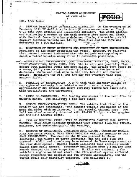 File:Battle Damage Assesment - 1991-06-18.djvu