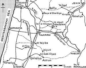 Battle of Anabta - Image: Battle of anabta 1936