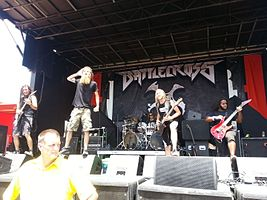 Battlecross Mayhemfest 2013 Dallas.jpg