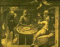 Baucis and Philemon.jpg