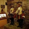 Baud museum mg 8545.jpg