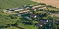 Bauernhof nahe Waren (Müritz).jpg