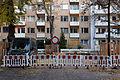 Baustelle in der Sächsischen Straße 20141110 22.jpg