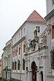 Bautzen, An der Petrikirche 6, 009.jpg