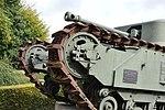 Bayeux 036 (30605044291).jpg