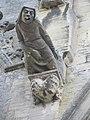 Bayeux chrlič.JPG