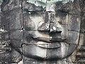 Bayon Temple, Siem Reap, Angkor Area, Cambodia - panoramio.jpg
