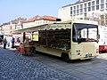 Bayreuth - Fahrender Marktstand (Renault).jpg