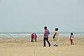 Beach Walk - Sankarpur Beach - East Midnapore 2015-05-02 9144.JPG