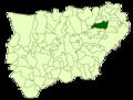 Beas de Segura - Location.png