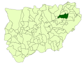 Beas de Segura - Location.png