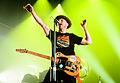 Beatsteaks Munich-1.jpg