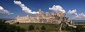 Beckov panorama 1.jpg