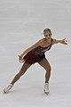Becky Bereswill at 2009 NHK Trophy.jpg