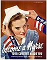 Become a nurse.jpg