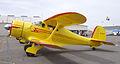 Beech D-17S N1185V (7117573257).jpg