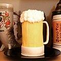 Beer Cake (25951543980).jpg