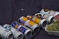 Beer cans (5803384223).jpg