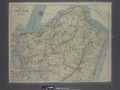 Beers' new map of Staten Island - from careful surveys. NYPL1693801.tiff