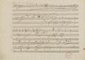 Beethoven piano concerto 3 cadence (Original score).png