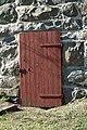 Befästningsmuren mot sjösidan i Karlskrona - KMB - 16001000100644.jpg