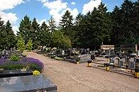 Begraafplaats Bareldonk 2.jpg