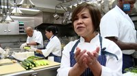 File:Behind the Scenes- Inside the Kitchen for the France State Dinner.webm