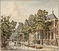 Beijer, Jan de (1703-1780), Afb 010001000440.jpg