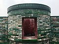 Beijing - Temple of Heaven Park IMG 5035 Ritual Offering Firewood Stove.jpg
