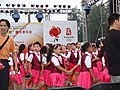 Beijing 4th Olympic Cultural Festival 4.jpg