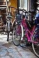 Beijing Bicycle (9555240400).jpg