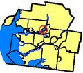 Belcarra.PNG