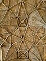 Belem, Interior of Mosteiro dos Jerónimos P1000026.JPG