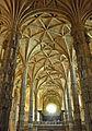Belem-Mosteiro9.jpg