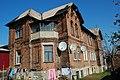 Belgium buildings of Lysychansk(DonSoda)40.jpg
