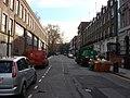 Belgrove Street - geograph.org.uk - 977066.jpg