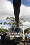 Bell Iroquios Huey UH1H (26566005256).jpg